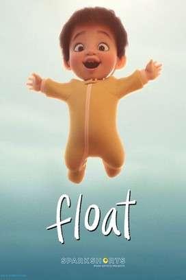 فيلم Float 2019 مترجم اون لاين
