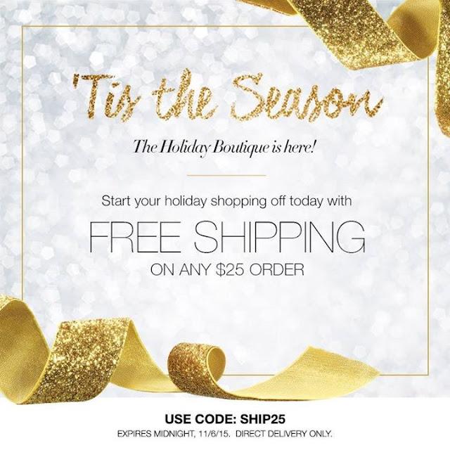 Buy Avon Online - Free Shipping on $25