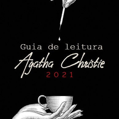Guia de Leitura de Agatha Christie