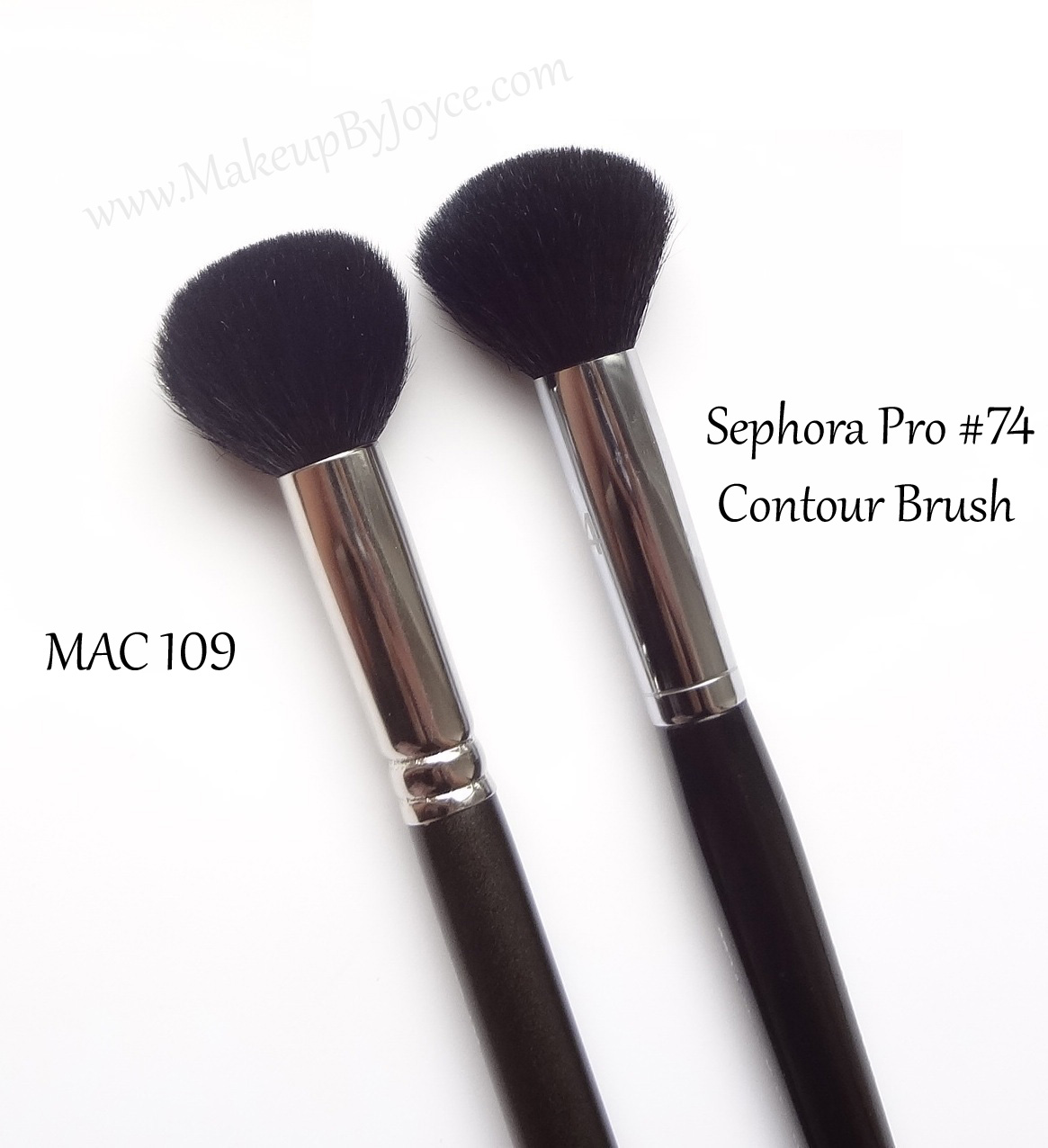 Pro Shader Brush #18 by Sephora Collection #16