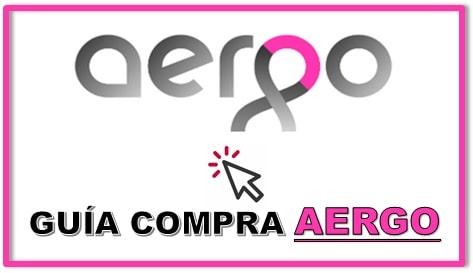 Cómo y Dónde Comprar AERGO Criptomoneda Tutorial Actualizado y Completo