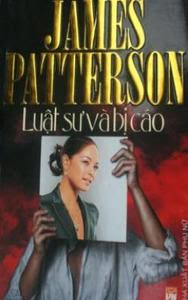 Luật Sư Và Bị Cáo - James Patterson
