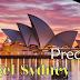 Bocoran Keluaran Togel Sydney 25-11-2020