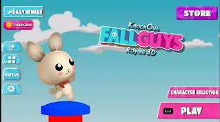 fall gays apk