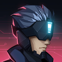into mirror apk