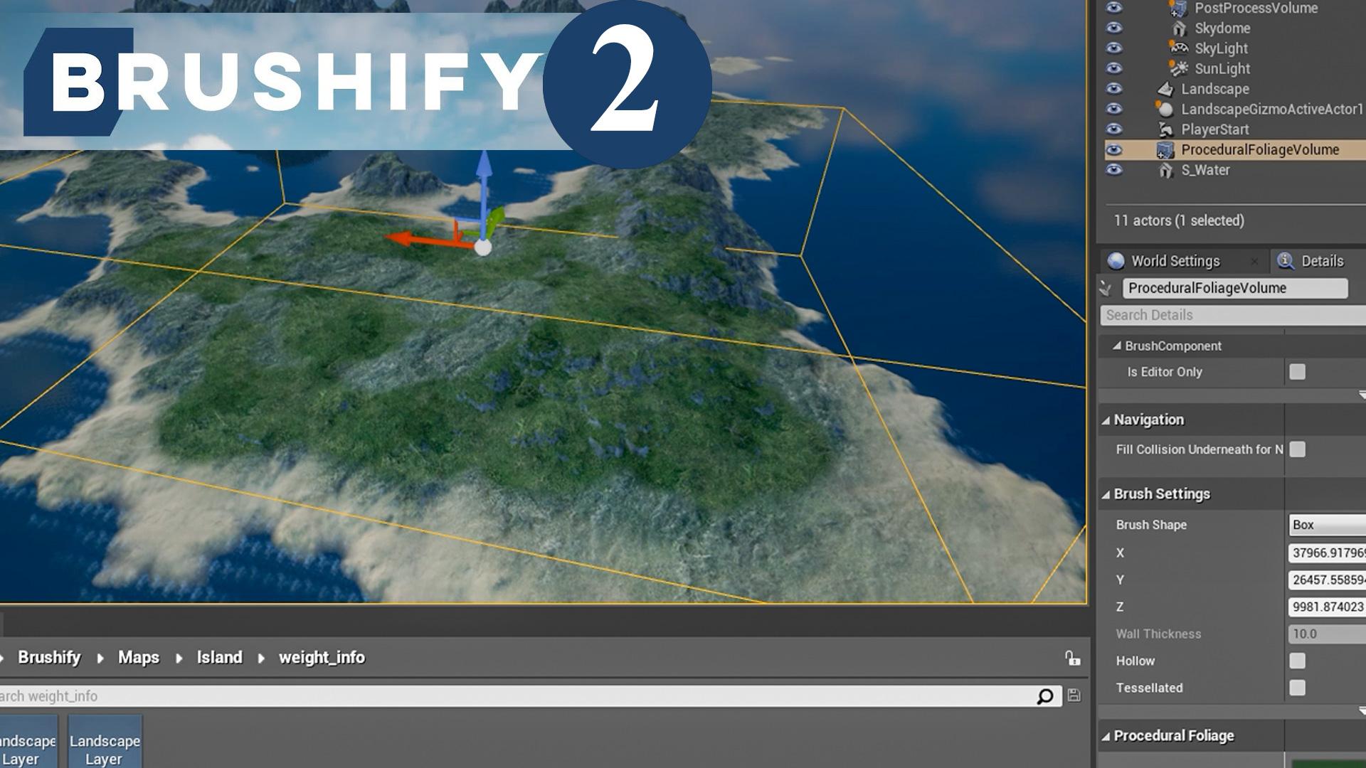 BRUSHIFY_part_2_youtube.jpg