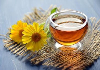 3 علاجات بالعسل للعناية بصحة الجهاز التنفسي سهلة التحضير
