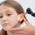 Resep Jamu Obat Sakit Telinga Anak Keluar Cairan Dan Bernanah Secara Alami