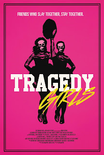 Resultado de imagen de tragedy girls