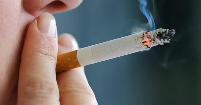 sigara-bagimliligini-sonlandiracak-onemli-gelisme