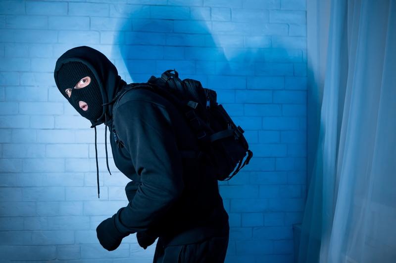 İnternetteki her 10 tehdidin 9'undan veri hırsızları sorumlu!