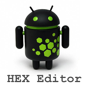 Download Hex Editor Free v3.1.23 Latest APK for Android