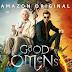 Good Omens - CRÍTICA