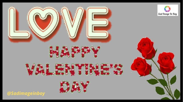 Valentines Day Images | valentine day images with quotes, happy valentine day 2017, romantic images malayalam