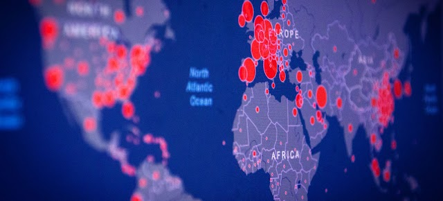 COVID-19: Los próximos meses serán muy duros en el hemisferio norte, advierte la OMS