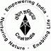 Northern Coalfields Ltd Recruitment 2020 ! नॉर्दर्न कोलफील्ड्स लिमिटेड के अंतर्गत अकाउंटेंट एवं अन्य 93 पदों की निकली भर्ती ! Last Date:30-03-2020