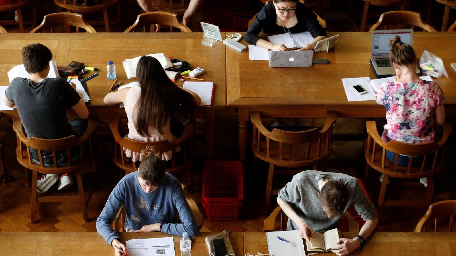 καλύτερο δωρεάν online dating για φοιτητές Πανεπιστημίου