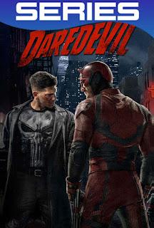 Descargandoxmega Daredevil Temporada 2 Completa Hd 1080p Latino
