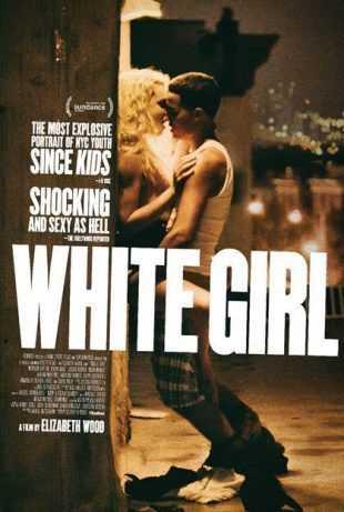 White Girl 2016 Full English Movie Download Hd 720p