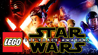 Lego Star Wars: The Force Awakens Hile Kodları