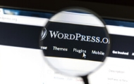 How to create self-hosted wordpress blog for free(make money)