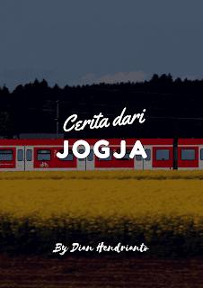 Cerita dari Jogja