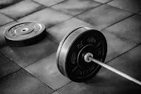 barbell strategy