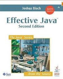 JAR file naming best practices in Java