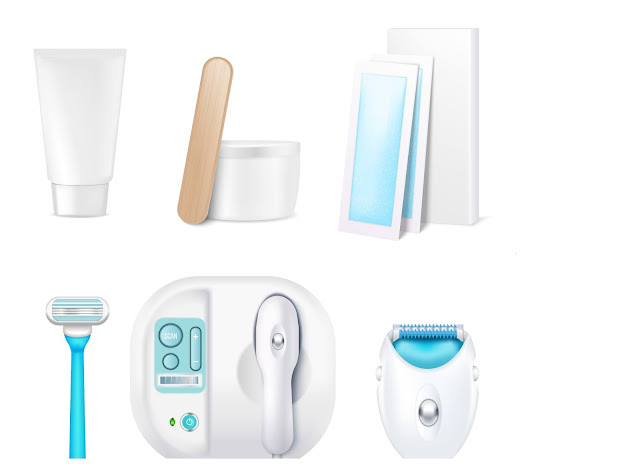 Image: Freepik.com | Hair_Removal_Devices_Market_Trends_Analysis_Forecast_2020_2025