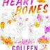 Íme Colleen Hoover következő könyvének címe és borítója!