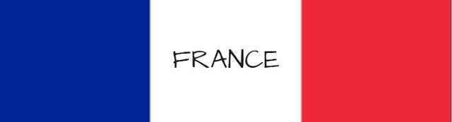 Bonnes adresses bio France