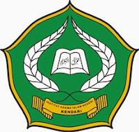 Seleksi Penerimaan Mahasiswa Baru IAIN Kendari Pendaftaran IAIN Kendari 2019/2020