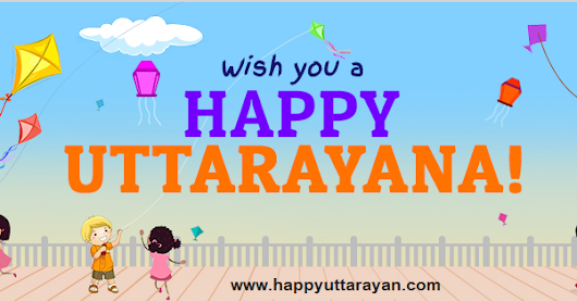 Happy Uttarayan Day Festival 2017 Images Photos Pictures Wishes SMS Massages Wallpaper
