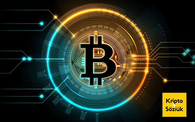 Bloomberg: Bitcoin İçin Kritik An
