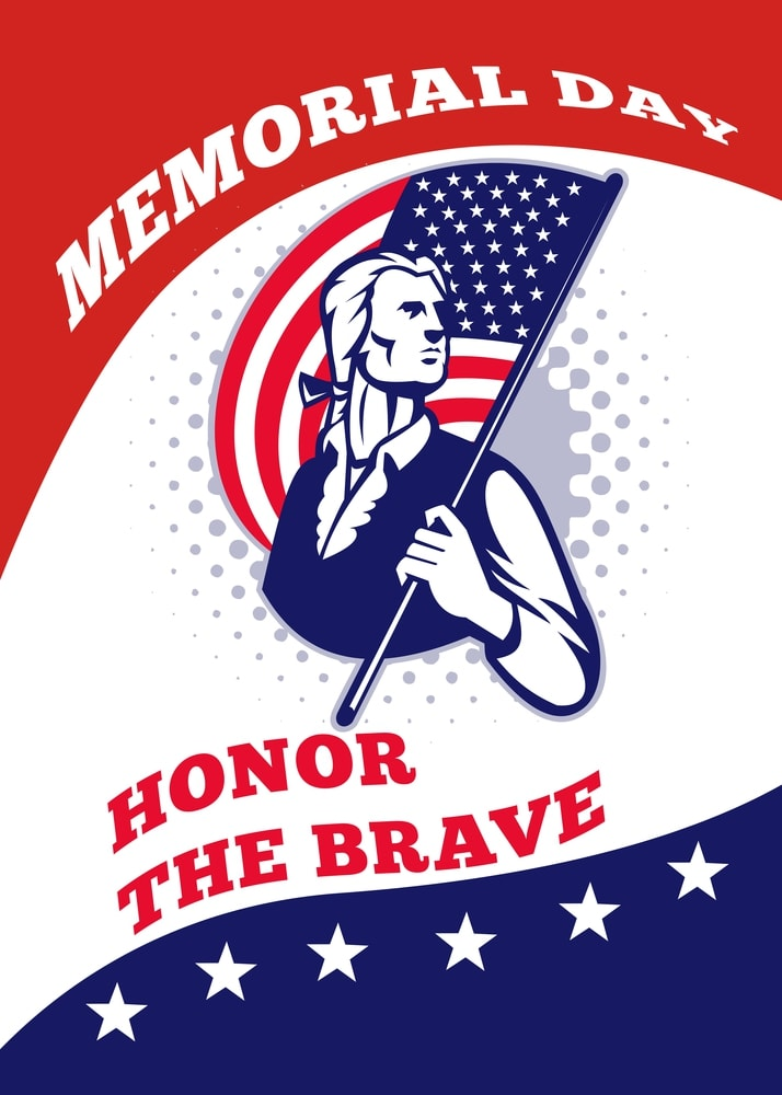Veterans Day Cards & Veterans Day eCards Free