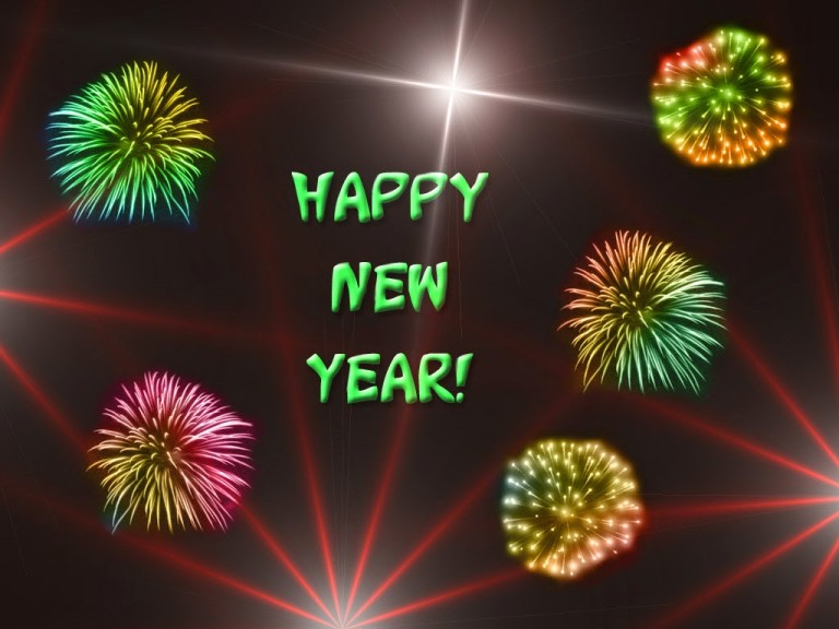 new year live wallpapers free download