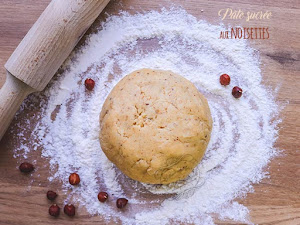 9 recettes de pâte à tarte