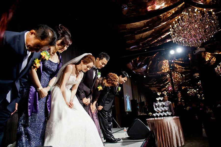 台北君品酒店婚禮錄影錄影拍照婚禮攝影推薦價格攝影推薦價格價錢台北
