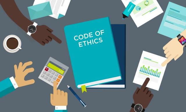 Manfaat Etika Bisnis Untuk Sebuah Perusahaan
