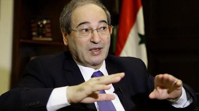 Siria: Investigación de ONU sobre armas químicas acabó en un fracaso