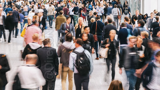 demissao massa conta governo pandemia analise