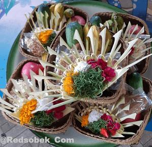 Banten Penyakcak (1)