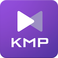Download KMPlayer Terbaru Gratis