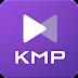 Download KMPlayer 4.0.7.1 Terbaru Offline Installer