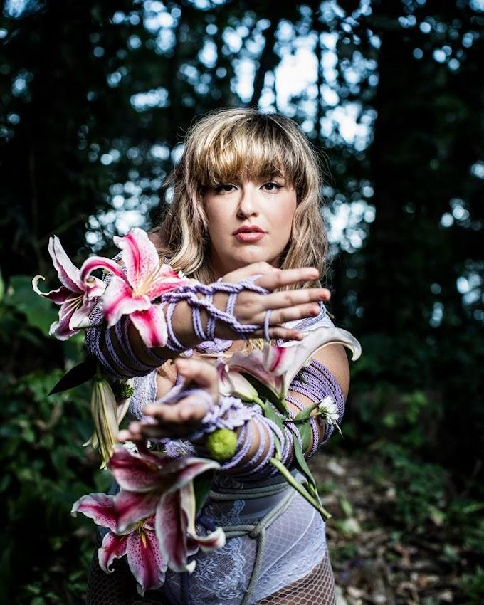"""""""Este disco é o que diz respeito a minha verdade mais pura"""", diz Alice Caymmi sobre novo álbum"""