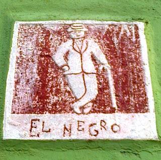 Esquinas de Mérida