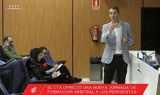 arbitros-futbol-periodistas