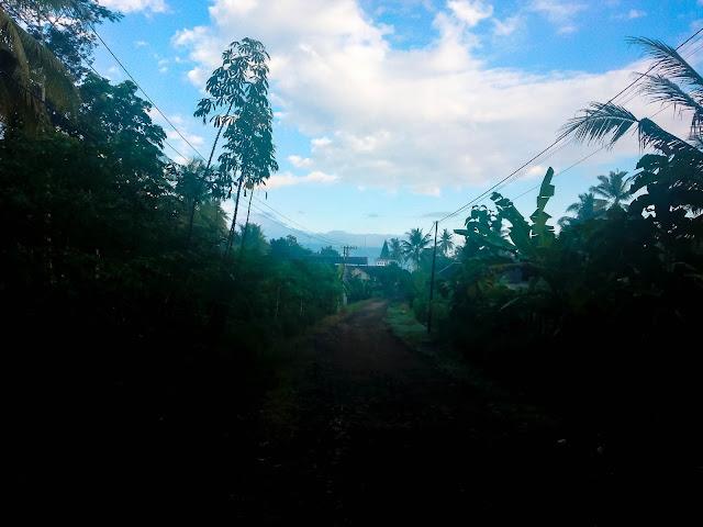 Tegalsari Banyuwangi