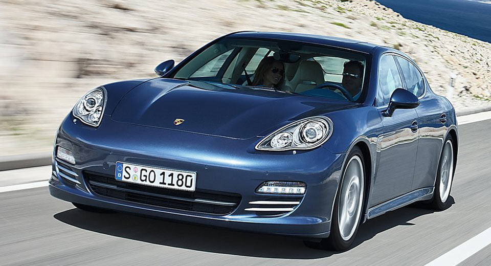 Porsche-Panamera-2010.jpg
