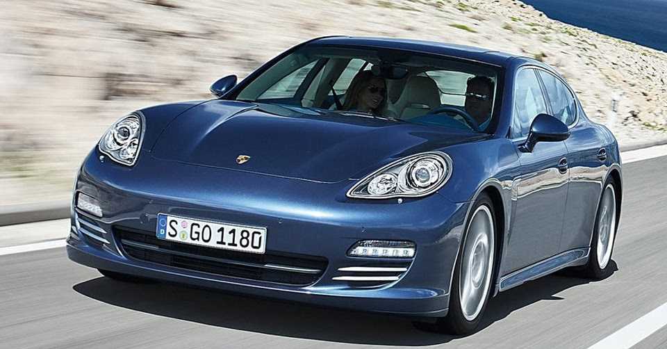 porsche recalling 18 000 panameras and cayennes with engine problems in the u s. Black Bedroom Furniture Sets. Home Design Ideas